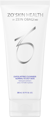 exfoliating-cleanser